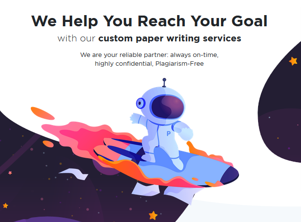 paperhelp writing service
