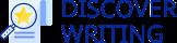 Discover Writing Reviews