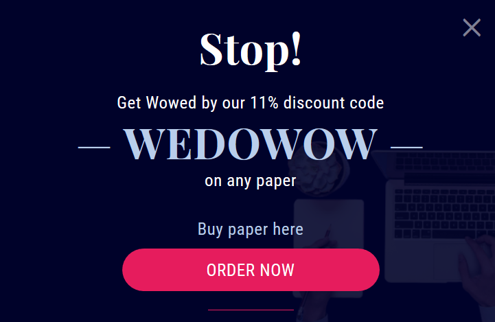 wowessays promo code