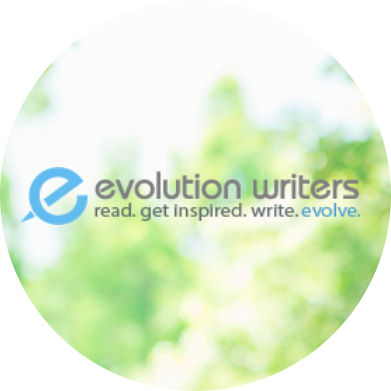 evolution writers