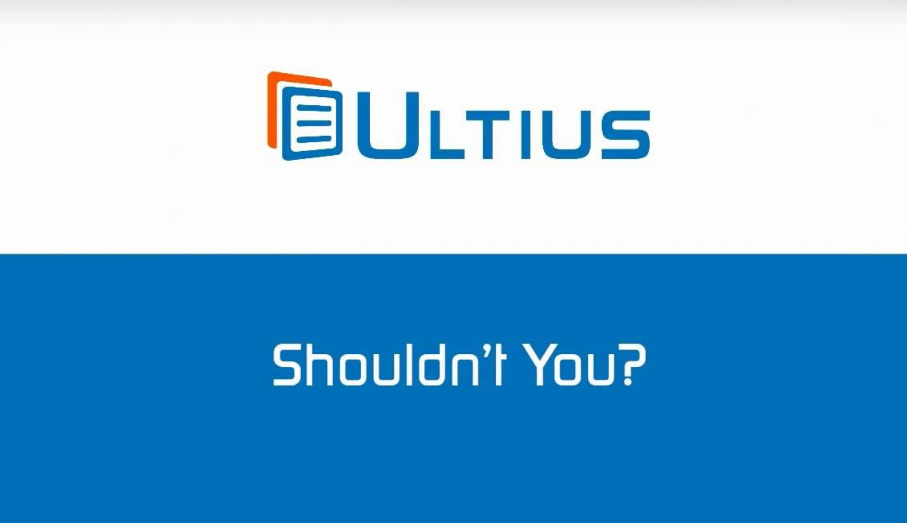 ultius reviews