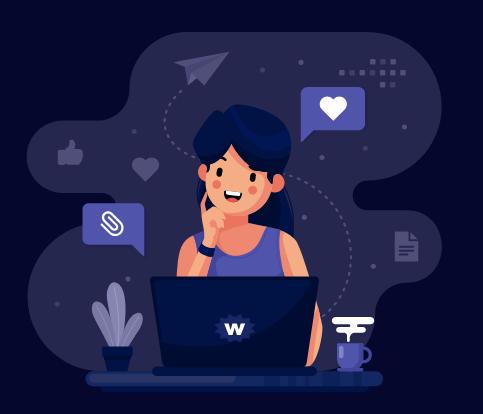 wowessays.com review