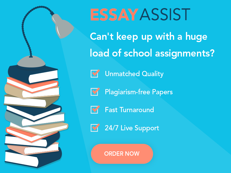 order essayassist
