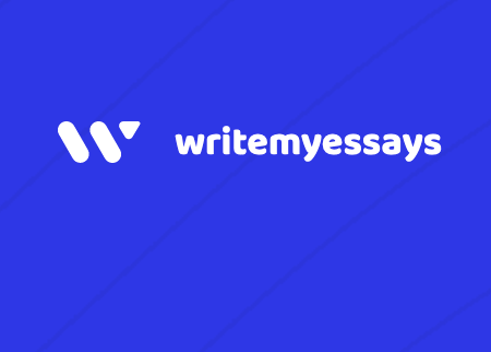 WriteMyEssays.me Review